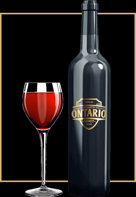 home_wine_wines_1